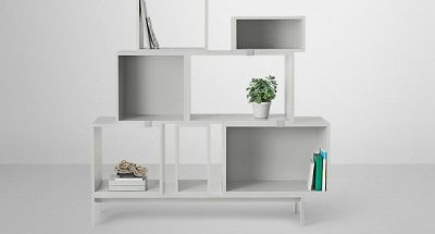 muuto stacked collection