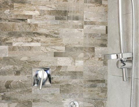 Simpele Mooie Badkamer : Beste afbeeldingen van kleine badkamer bathroom small