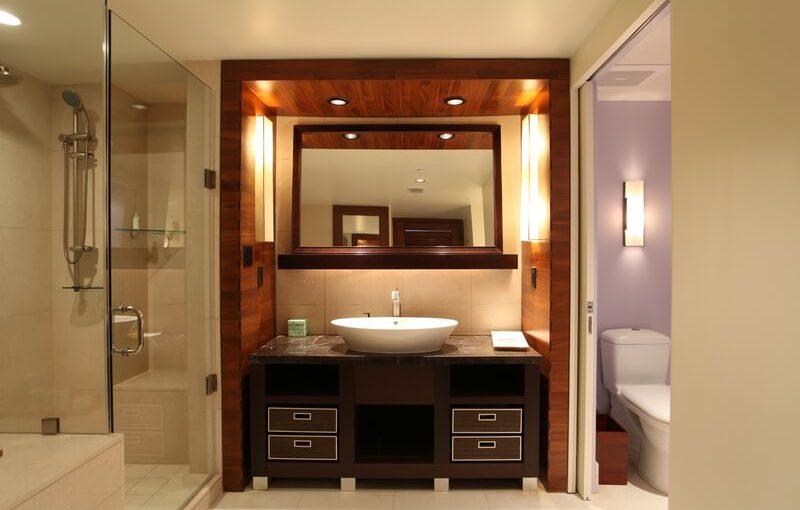 Ip Waarde Badkamer : Kan je alle verlichting in de badkamer ophangen woon online