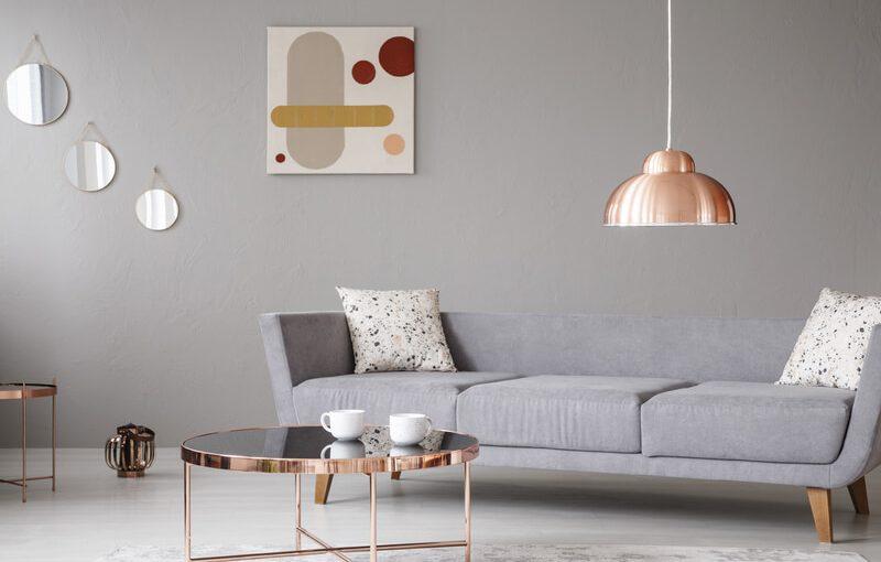 trendy hanglampen
