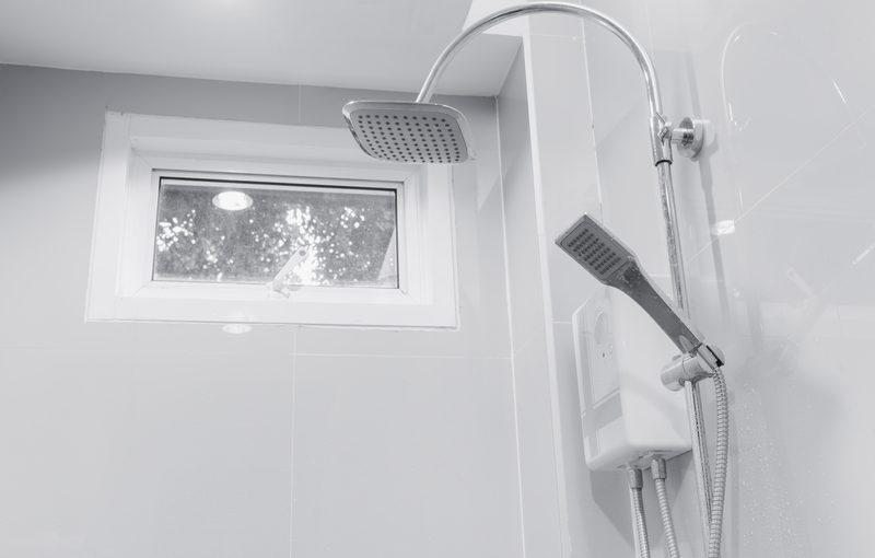 badkamer renoveren of vervangen