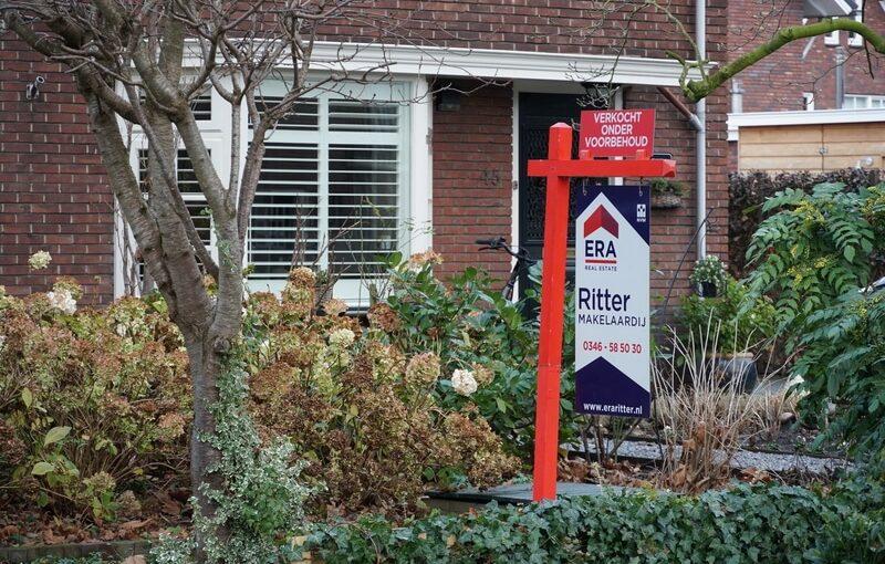 actuele hypotheekrentes