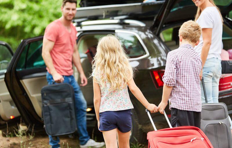 geld-besparen-op-vakantie